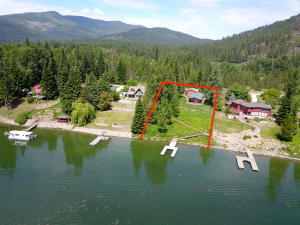 177 River Birch Rd, Laclede, ID 83841
