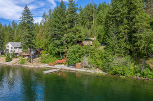 30925 N HORNICK LN, Spirit Lake, ID 83869