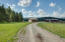 65 Polonium Way, Priest River, ID 83856
