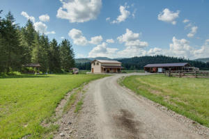 65 Polonium Way, Priest River, ID 83856
