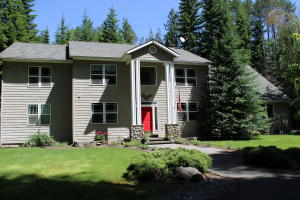 2679 E ST JAMES AVE, Hayden, ID 83835