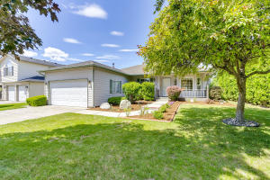 1983 W HAMPSON AVE, Coeur d