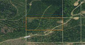 20 Acres Cherry Creek Rd, St. Maries, ID 83861