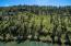 Maximum western views and privacy from this sloped waterfront homesite.