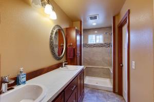 Shouse Bathroom