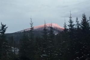 _Sundance Sunset
