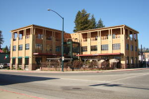 102 S First Ave, 200, 201 & 202, Sandpoint, ID 83864