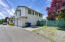 929 N Denise Ln, Post Falls, ID 83854