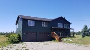 416 E YELLOW PINE AVE, Athol, ID 83801