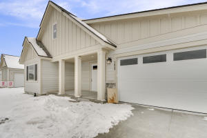 4265 HOMEWARD BOUND BLVD, Coeur d'Alene, ID 83815
