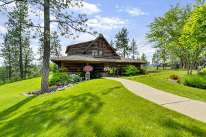 7006 S NIGHTHAWK CT, Harrison, ID 83833