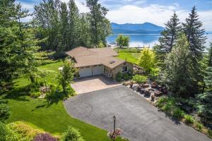 59 Nautical Way, Sandpoint, ID 83864
