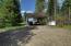 2519 Eastside Rd, Priest River, ID 83856