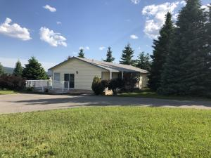 2680 E BLUEGRASS LN, Post Falls, ID 83854