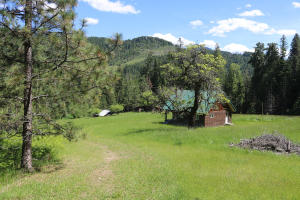 61 Cedar Creek Farms Ln, Lakeview, ID 83803