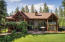 6530 E MAPLEWOOD AVE, Post Falls, ID 83854