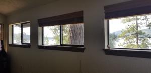 Loft views