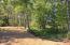 4 Lightfoot Drive, Sandpoint, ID 83864