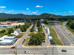 2226/2320 N GOVERNMENT WAY, Coeur d'Alene, ID 83814