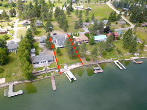 433 Campbell Pnt Rd, Laclede, ID 83841