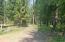 219 Caribou Creek Rd, Sandpoint, ID 83864