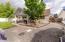 1550 E. Pembrook Drive, Coeur d
