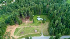 370 Luby Bay Rd, Priest Lake, ID 83856