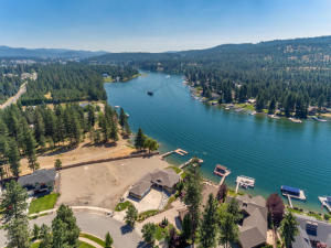 5440 E MARINA CT, Post Falls, ID 83854