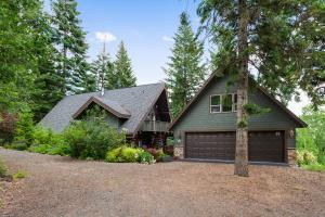 21651 S Lakeview Dr, Worley, ID 83876