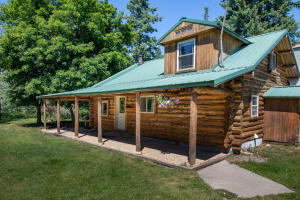 5077 W NURSERY LN, Spirit Lake, ID 83869