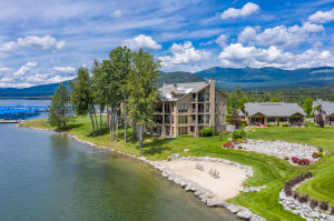 653 Dover Bay Pkwy, 801, Dover, ID 83825