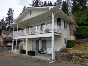 425 S Lakefront Ave, Harrison, ID 83833