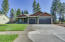 Incredible Lake Forest West home with 3 car garage.