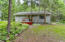 392 Pineview Ln, Spirit Lake, ID 83869