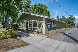 112 N 4th Ave., Sandpoint, ID 83864