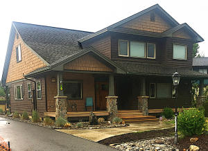 99 Crooked Ear Dr, Sandpoint, ID 83864