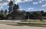 9631 N Pine Valley Ct, Hayden, ID 83835