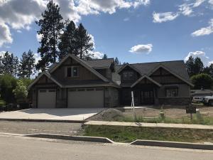 9631 N Pine Valley Ct, Hayden, ID 83835