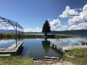 NNA #3 Country Road, Sandpoint, ID 83864