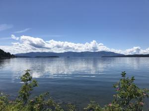 NNA #5 Country Road, Sandpoint, ID 83864