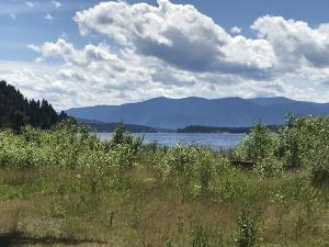 NNA #6 Country Road, Sandpoint, ID 83864