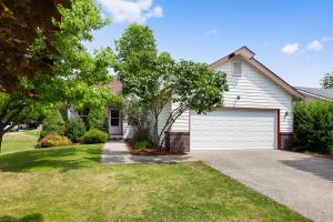 2071 W HAMPSON AVE, Coeur d