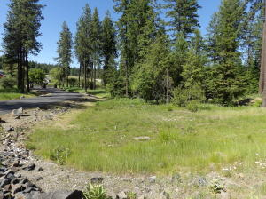 L15B1 Gifted View Dr., Coeur d