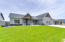203 N Figwood Ct, Post Falls, ID 83854
