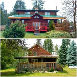 417 Juneberry Ln, Priest River, ID 83856