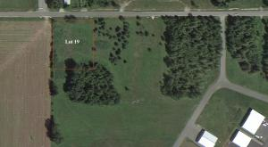 Lot 19 Beaver Ave, Sandpoint, ID 83864