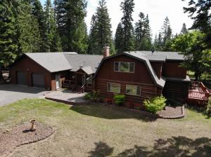 15330 N PINEWOOD WAY, Hayden, ID 83835