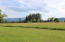 379 French Rd, Sandpoint, ID 83864