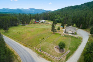 3134-3254 Spirit Lake Cutoff Rd, Spirit Lake, ID 83869