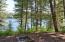 23189 W LOWER TWIN LAKE SHR, Rathdrum, ID 83858